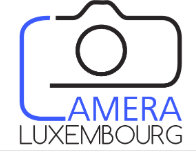 Camera Luxembourg